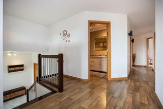 Photo 17: 31057 MUN 53N Road in Tache Rm: R05 Residential for sale : MLS®# 202014920