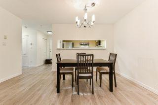 "Photo 4: 215 10128 132 Street in Surrey: Whalley Condo for sale in ""Melrose Garden"" (North Surrey)  : MLS®# R2579335"