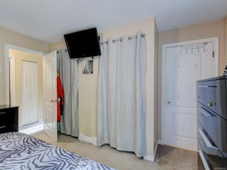 Photo 12: 747 WILLING Dr in : La Happy Valley House for sale (Langford)  : MLS®# 885829