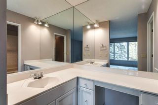 Photo 24: 109 3131 63 Avenue SW in Calgary: Lakeview Row/Townhouse for sale : MLS®# A1151167