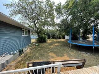 Photo 31: 611 15th Street in Humboldt: Residential for sale : MLS®# SK864157