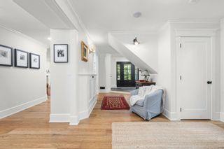 Photo 16: 370 53A Street in Delta: Pebble Hill House for sale (Tsawwassen)  : MLS®# R2615957