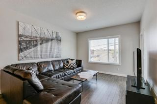 Photo 12: 213 8 Sage Hill Terrace NW in Calgary: Sage Hill Apartment for sale : MLS®# A1124318