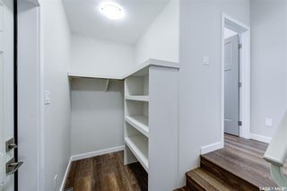 Photo 17: 554 Burgess Crescent in Saskatoon: Rosewood Residential for sale : MLS®# SK851368
