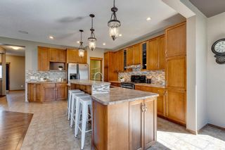 Photo 14: 359 New Brighton Place SE in Calgary: New Brighton Detached for sale : MLS®# A1131115
