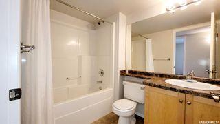 Photo 27: 414 235 Herold Terrace in Saskatoon: Lakewood S.C. Residential for sale : MLS®# SK870690