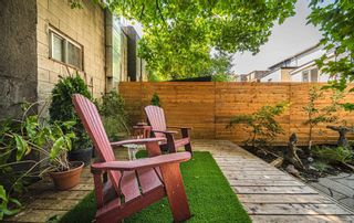 Photo 30: 211 Hamilton Street in Toronto: South Riverdale House (2-Storey) for sale (Toronto E01)  : MLS®# E5369251