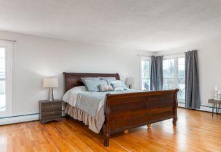 Photo 19: 10983 125 Street in Edmonton: Zone 07 House for sale : MLS®# E4266352