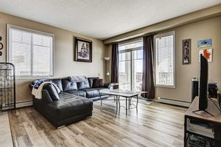 Photo 7: 402 406 Cranberry Park SE in Calgary: Cranston Apartment for sale : MLS®# A1093591