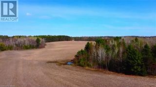 Photo 10: P/L 11-12 BROOMFIELD Road in Alnwick Twp: Vacant Land for sale : MLS®# 40156176