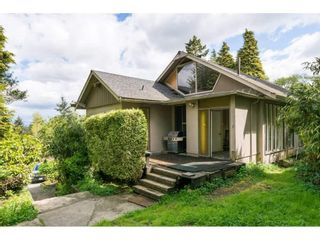 """Main Photo: 17586 28 Avenue in Surrey: Grandview Surrey House for sale in """"Country Woods Estates - Grandview"""" (South Surrey White Rock)  : MLS®# R2553439"""