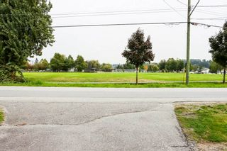 Photo 23: 11457 125A Street in Surrey: Bridgeview House for sale (North Surrey)  : MLS®# R2506295