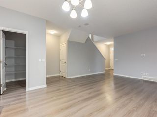 Photo 6: 107 Skyview Point Crescent NE in Calgary: Skyview Ranch Detached for sale : MLS®# A1048632