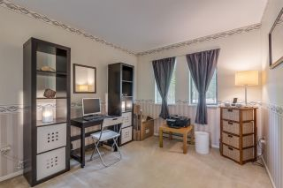"""Photo 13: 5 98 BEGIN Street in Coquitlam: Maillardville Townhouse for sale in """"LE PARC"""" : MLS®# R2301980"""
