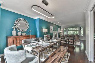 Photo 6: 5387 RUGBY Street in Burnaby: Deer Lake House for sale (Burnaby South)  : MLS®# R2620350