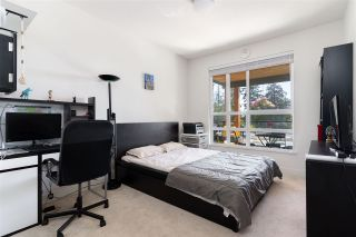 "Photo 18: 611 3462 ROSS Drive in Vancouver: University VW Condo for sale in ""PROGIDY"" (Vancouver West)  : MLS®# R2492619"
