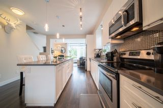 Photo 7: 133 2228 162 STREET in Surrey: Grandview Surrey Townhouse for sale (South Surrey White Rock)  : MLS®# R2611698