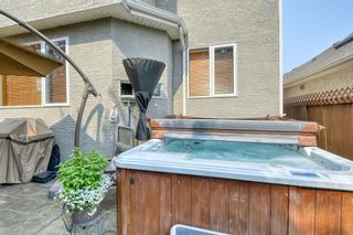 Photo 47: 42 Cranston Place SE in Calgary: Cranston Detached for sale : MLS®# A1131129