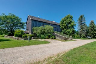 Photo 30: 22649-22697 NISSOURI Road in Thorndale: Rural Thames Centre Farm for sale (10 - Thames Centre)  : MLS®# 40162168