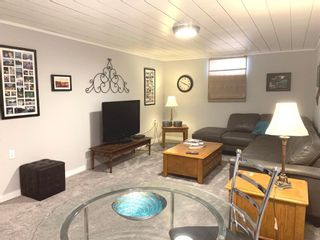 Photo 29: 420 Woodside Drive NW: Airdrie Detached for sale : MLS®# A1085443