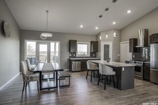 Photo 9: 102 Jasmine Drive in Aberdeen: Residential for sale (Aberdeen Rm No. 373)  : MLS®# SK873729