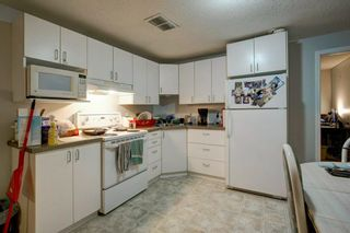 Photo 18: 151 Galbraith Drive SW in Calgary: Glamorgan Detached for sale : MLS®# A1117672