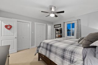 Photo 20: 2316 CASCADE Street in Abbotsford: Abbotsford West House for sale : MLS®# R2614188