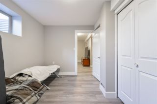 Photo 42: 4537 154 Avenue in Edmonton: Zone 03 House for sale : MLS®# E4236433