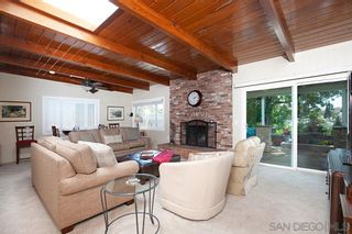 Photo 5: SAN DIEGO House for sale : 3 bedrooms : 5328 W Falls View Dr