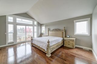 """Photo 12: 67 CLIFFWOOD Drive in Port Moody: Heritage Woods PM House for sale in """"Stoneridge by Parklane"""" : MLS®# R2550701"""
