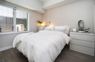 Photo 12: 107 528 W KING EDWARD Avenue in Vancouver: Cambie Condo for sale (Vancouver West)  : MLS®# R2603068