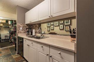 Photo 2: 205 11218 80 Street in Edmonton: Zone 09 Condo for sale : MLS®# E4230603