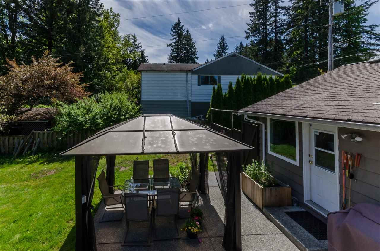 Photo 12: Photos: 1939 EASTERN Drive in Port Coquitlam: Mary Hill House for sale : MLS®# R2516960