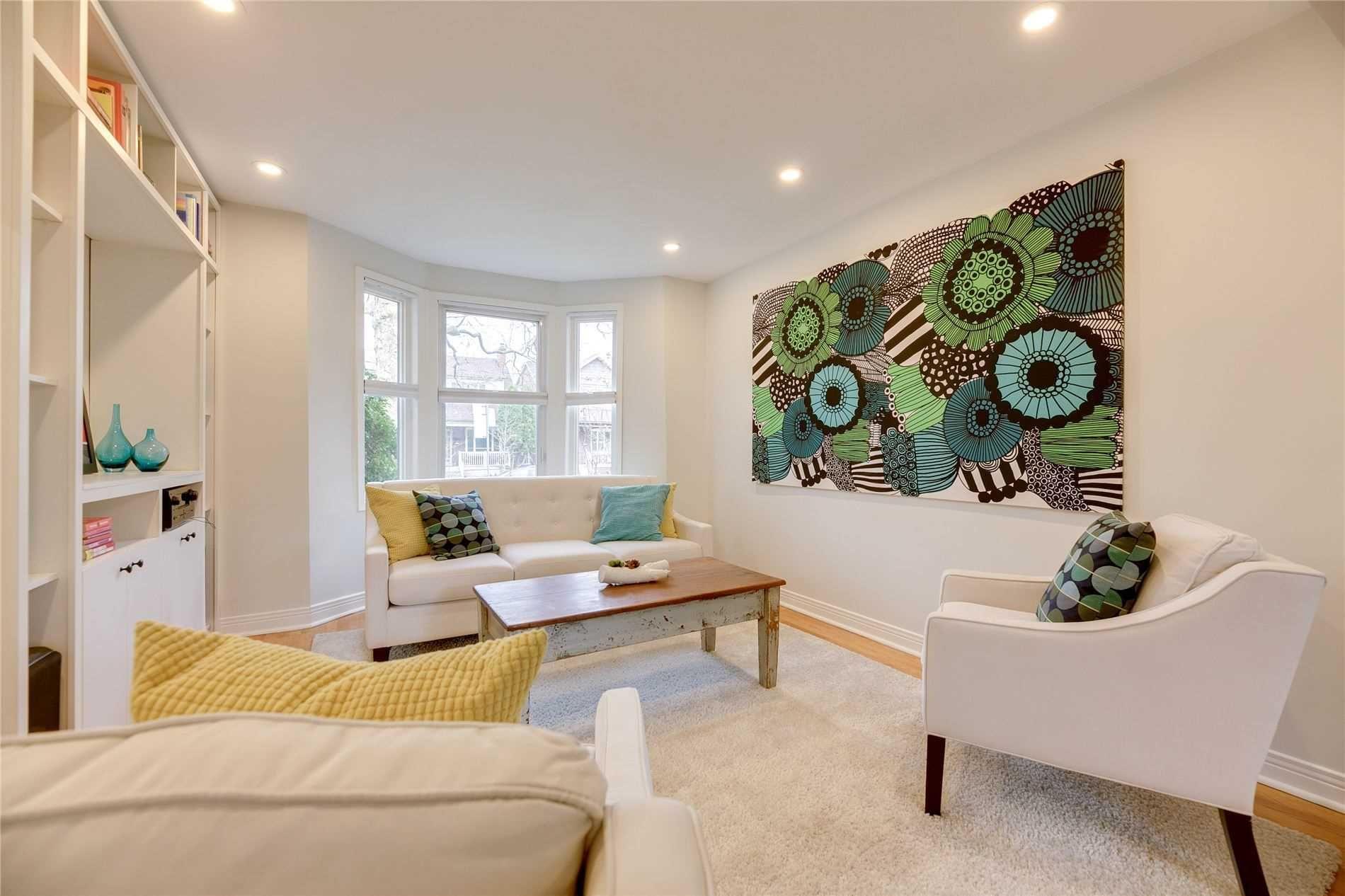 Main Photo: 246 Strathmore Boulevard in Toronto: Danforth House (2-Storey) for sale (Toronto E03)  : MLS®# E5219540