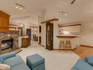Photo 10: 30 SCIMITAR Court NW in Calgary: Scenic Acres Semi Detached for sale : MLS®# A1027323