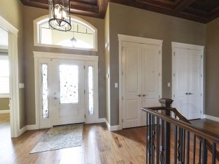 Photo 2: 1188 ADAMSON Drive in Edmonton: Zone 55 House for sale : MLS®# E4226534