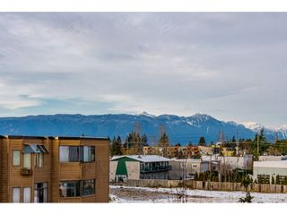 Photo 23: 311 11887 BURNETT Street in Maple Ridge: East Central Condo for sale : MLS®# R2524965