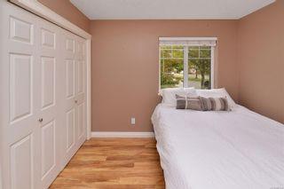 Photo 27: 108 724 LARKHALL Rd in : La Langford Proper House for sale (Langford)  : MLS®# 888314