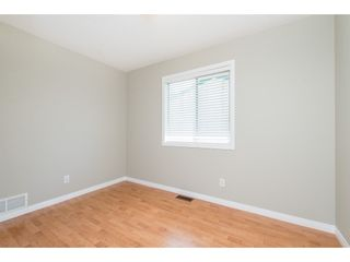 Photo 12: 3076 BABICH Street in Abbotsford: Central Abbotsford House for sale : MLS®# R2367135