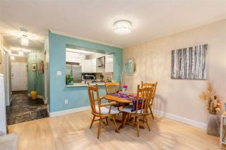 """Photo 8: 20 1828 LILAC Drive in White Rock: King George Corridor Townhouse for sale in """"Lilac Green"""" (South Surrey White Rock)  : MLS®# R2464262"""