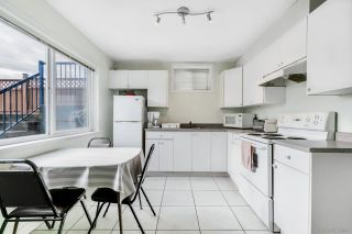 Photo 20: 1810 E 63RD Avenue in Vancouver: Fraserview VE House for sale (Vancouver East)  : MLS®# R2539366