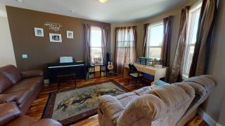 Photo 4: 9619 90 Street in Fort St. John: Fort St. John - City SE House for sale (Fort St. John (Zone 60))  : MLS®# R2589332