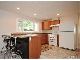 Photo 14: 529 Atkins Ave in VICTORIA: La Atkins House for sale (Langford)  : MLS®# 734808