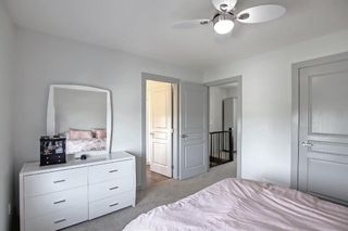 Photo 25: 507 Evanston Square NW in Calgary: Evanston Row/Townhouse for sale : MLS®# A1148030
