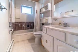 Photo 26: 1173 Normandy Drive in Moose Jaw: VLA/Sunningdale Residential for sale : MLS®# SK810381