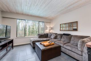 """Photo 12: 2979 WICKHAM Drive in Coquitlam: Ranch Park House for sale in """"RANCH PARK"""" : MLS®# R2541935"""