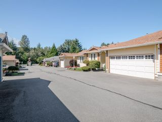 Photo 2: 7 9933 Chemainus Rd in : Du Chemainus Row/Townhouse for sale (Duncan)  : MLS®# 855208