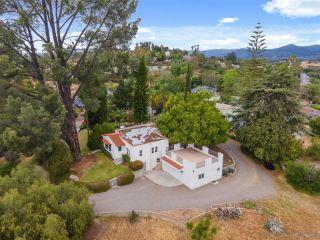 Photo 35: SOUTH ESCONDIDO House for sale : 3 bedrooms : 419 Idaho Ave in Escondido