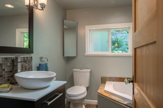 Photo 19: 1623 GORE Street in Port Moody: College Park PM House for sale : MLS®# R2186517