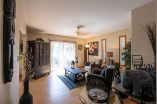 Photo 6: 2141 Gould Rd in : Na Cedar House for sale (Nanaimo)  : MLS®# 880240